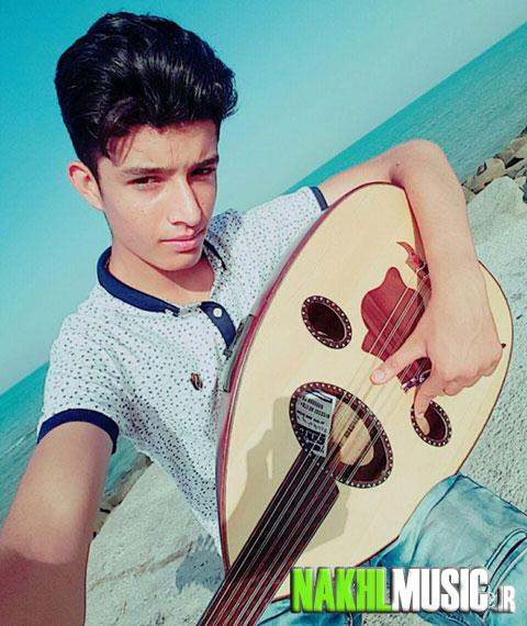 دو اجرای جدید و بسیار زیبا و شنیدنی از مروان اسماعیلی بصورت حفله
