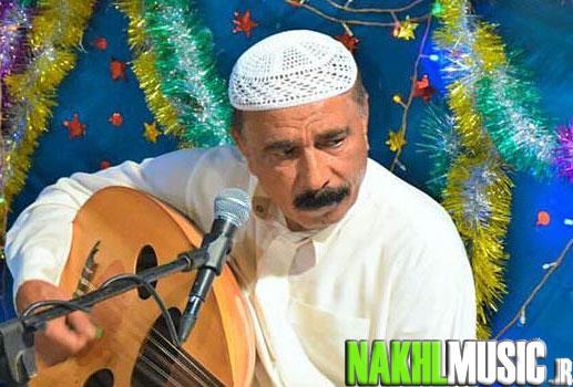 اجرای زنده جدید و بسیار زیبا و شنیدنی از محمدمنصور وزیری بصورت حفله