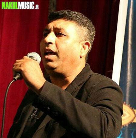 اجرای زنده جدید و بسیار زیبا و شنیدنی از عبدالعزیز پورکرم در جشن عروسی